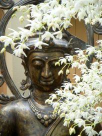 Statue of Nataraja