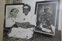 V.R. Gopala Iyer